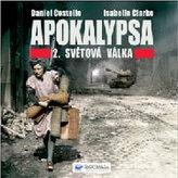 Apokalypsa – 2. světová válka