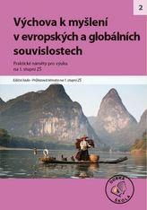 Výchova k myšlení v evropských a globálních souvislostech