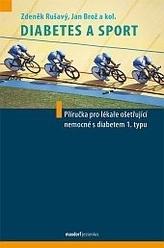 Diabetes a sport
