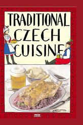 Traditional Czech Cuisine / Tradiční česká kuchyně (anglicky)