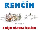 Z dějin národa českého