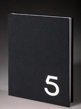 Kronika 5