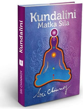 Kundalini: Matka Síla