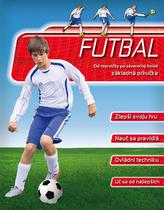 Futbal Od rozcvičky po záverečný hvizd