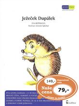 Ježeček Dupálek