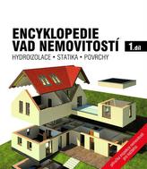 Encyklopedie vad nemovitostí