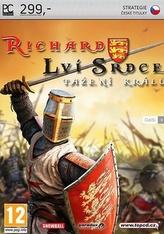 Richard Lví srdce