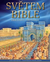 Světem Bible
