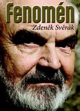 Fenomén Zdeněk Svěrák