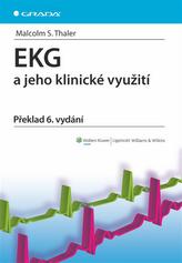 EKG a jeho klinické využití