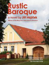 Rustic Baroque (Selský baroko anglicky)