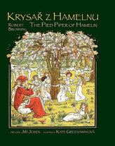 Krysař z Hamelnu / The Pied Piper of Hamelin