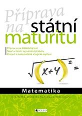 Matematika - Příprava na státní maturitu
