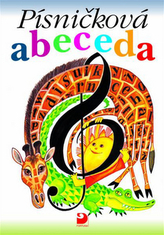 Písničková abeceda