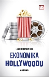 Ekonomika Hollywoodu