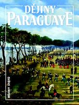 Dějiny Paraguaye
