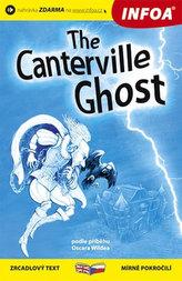 Strašidlo Cantervillské /The Canterville - Zrcadlová četba