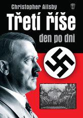 Třetí říše den po dni - 2. vydání