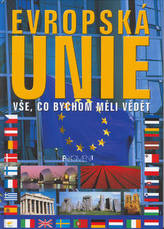 Evopská unie