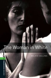 The Woman in White 6