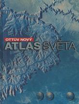 Ottův nový atlas světa