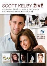 Fotografické postupy živě