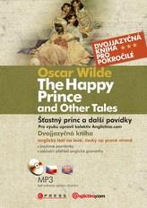 Šťastný princ a další povídky