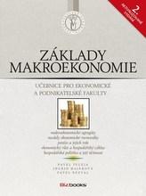 Základy makroekonomie