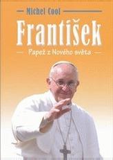František - Papež z nového světa