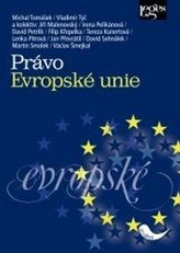 Právo Evropské unie