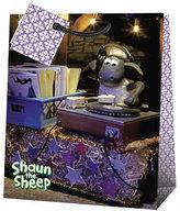 Ovečka Shaun, dárková taška, střední