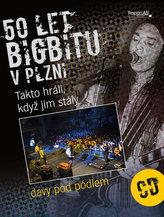 50 let bigbítu v Plzni - Takto hráli, když jim stály davy pod pódiem + CD
