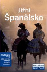 Jižní Španělsko