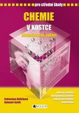 Chemie v kostce pro střední školy