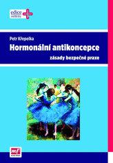 Hormonální antikoncepce