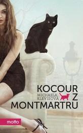 Kocour z Montmartru
