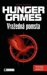 Hunger Games 2 – Vražedná pomsta