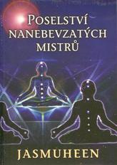 Poselství nanebevzatých mistrů