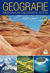 Geografie pro SŠ 3