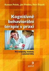 Kognitivně behaviorální terapie v praxi