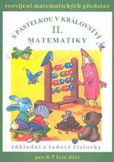 S pastelkou v království matematiky II.