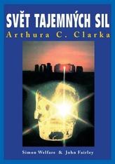 Svět tajemných sil Arthura C. Clarka