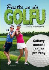 Golf pro ženy