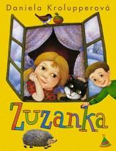 Zuzanka