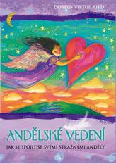 Andělské vedení