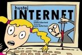 Hustej internet