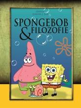 SpongeBob  & filozofie