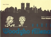 V kůži Woodyho Allena