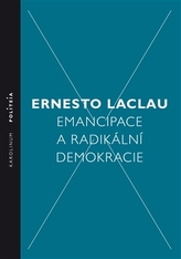 Emancipace a radikální demokracie