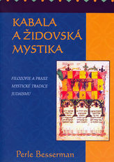 Kabala a židovská mystika